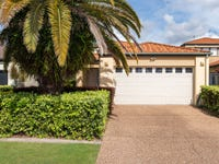 535 Oyster Cove Promenade, Helensvale, Qld 4212