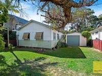24 Telopea Street, Booker Bay, NSW 2257