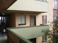 41/3 Noblet Street, Findon, SA 5023