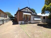 5 Thompson Street, Cootamundra, NSW 2590