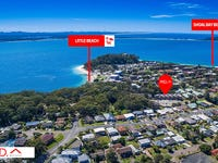 64/2 Gowrie Avenue, Nelson Bay, NSW 2315