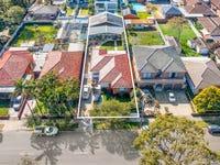 24 Ida Street, Sans Souci, NSW 2219