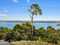 183 The Scenic Road, Killcare Heights, NSW 2257