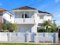 19 Houston Road, Kensington, NSW 2033