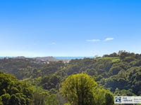 Lot 36, Scenic Ridge, Bilambil Heights, NSW 2486