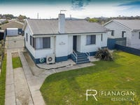 71 Hargrave Cres, Mayfield, Tas 7248