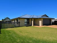 9 Kate Street, Gracemere, Qld 4702