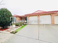 17  Jandamarra Street, Ngunnawal, ACT 2913