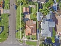 39 Kulgoa Ave, Ryde, NSW 2112