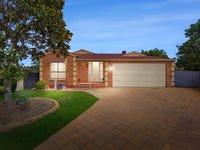 4 Covington Court, Lake Munmorah, NSW 2259