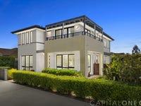18 Kooindah Boulevard, Wyong, NSW 2259