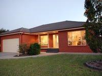 2/44 Leonard Road, Hanwood, NSW 2680