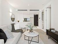 811/108 Flinders Street, Melbourne, Vic 3000
