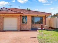 2/25 Mitchell Street, St Marys, NSW 2760