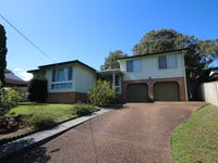 33 Earswick Crescent, Buttaba, NSW 2283