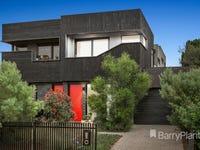 3A Morris Street, Coburg North, Vic 3058