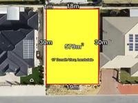 17 Donath View, Landsdale, WA 6065