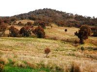 Lot 107 Stoneleigh Lane, Splitters Creek, NSW 2640