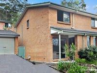 30/65 Davies Street, Kincumber, NSW 2251