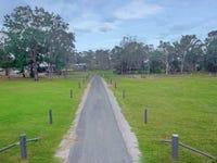 138 Brundah Road, Thirlmere, NSW 2572