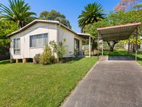 10 Rays Road, Bateau Bay, NSW 2261