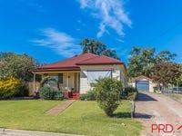 98 Dewhurst Street, Werris Creek, NSW 2341