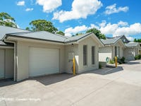 2/27 Elizabeth Macarthur  Avenue, Camden South, NSW 2570