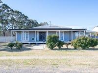 2 Kelly Street, Scone, NSW 2337