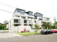 Unit 19/5-15 Balmoral Street, Waitara, NSW 2077