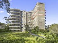 28/36 Osborne Road, Manly, NSW 2095