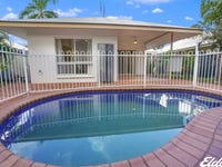 10 Cocos Grove, Durack, NT 0830