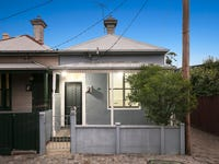 60 Little Page Street, Albert Park, Vic 3206