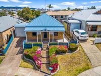 15 Wanderer Crescent, Springfield Lakes, Qld 4300