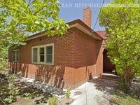881 Frauenfelder Street, North Albury, NSW 2640