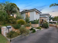 7  Stephenson Road, Bateau Bay, NSW 2261