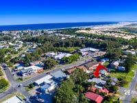 127 Old Main Road, Anna Bay, NSW 2316