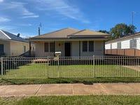40 Arthur Street, Wellington, NSW 2820