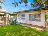 13B Wrights Avenue, Berala, NSW 2141