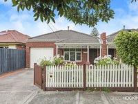 74B Flinders Street, Mentone, Vic 3194