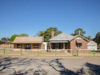 427 Jerrawa Road, Jerrawa, NSW 2582