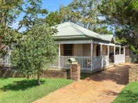 2 Dunn Street, Point Frederick, NSW 2250