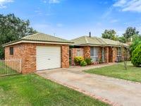 11 Baxter Place, Tamworth, NSW 2340