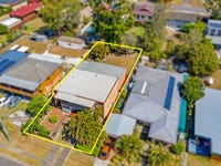 105 Middle Street, Coopers Plains, Qld 4108