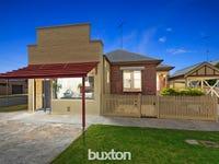 289 Bellerine Street, South Geelong, Vic 3220