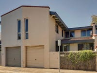 32  St John Street, Adelaide, SA 5000