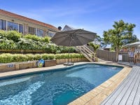 60 Moorong Crescent, Malua Bay, NSW 2536