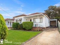 96 Rose Street, Sefton, NSW 2162