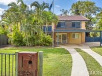 2 Aloomba Court, Redcliffe, Qld 4020