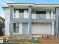 18  Lores Street, Middleton Grange, NSW 2171