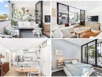 372/16 Oaks Avenue, Dee Why, NSW 2099